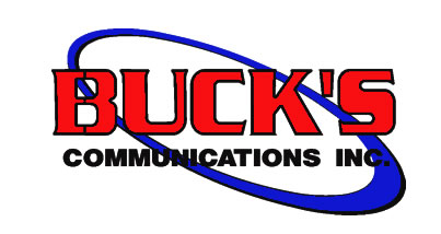 Buck's Communications